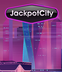 nodepositcasinocanada.ca Jackpot City Casino Offers