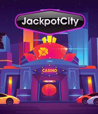 Jackpot City Bonus nodepositcasinocanada.ca