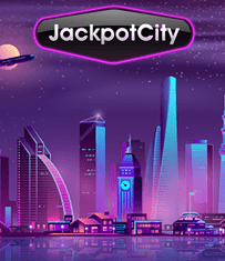 nodepositcasinocanada.ca NDB at Jackpot City