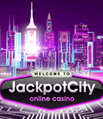Jackpot CIty Casino Bonus Offers nodepositcasinocanada.ca