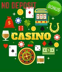 no deposit  casino/bonus nodepositcasinocanada.ca